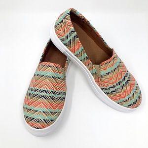 ✨NEW Caslon Slip On Sneakers